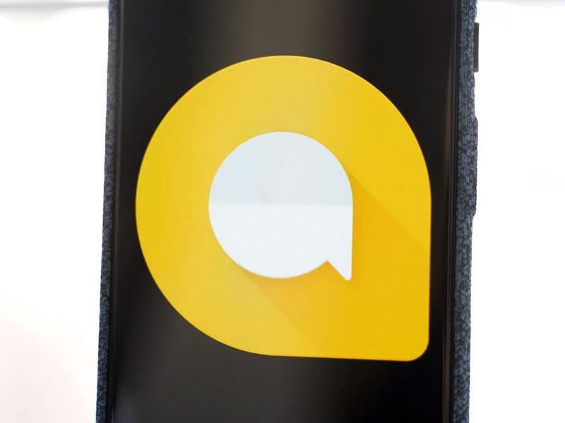 Google Allo, se confirma el cierre de la App de mensajería en 2019