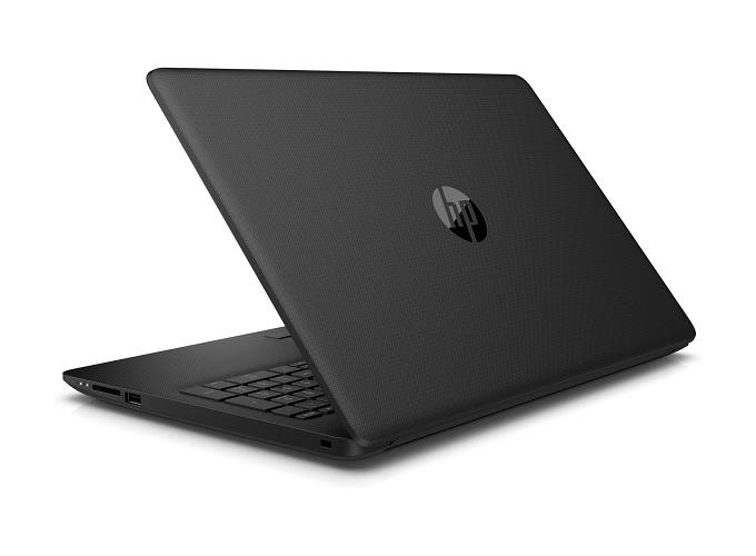 HP 15-DA0045NS