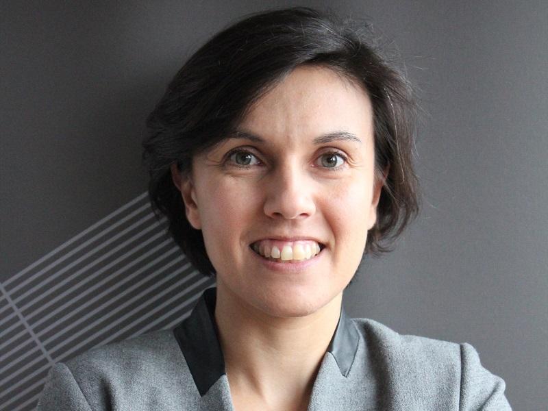 Romina González
