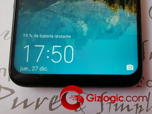 Huawei P Smart 2019 000