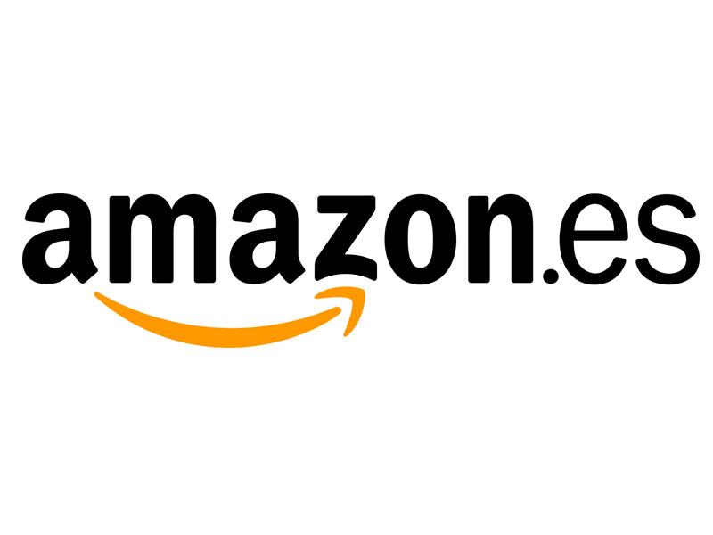 Obtén un descuento de 3€en tu próxima compra de Amazon