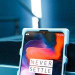 OnePlus traerá el primer Smartphone 5G a Europa