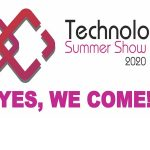 Technology Summer Show 2020