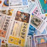 comprar loteria
