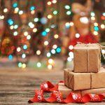 regalos mas top de navidad