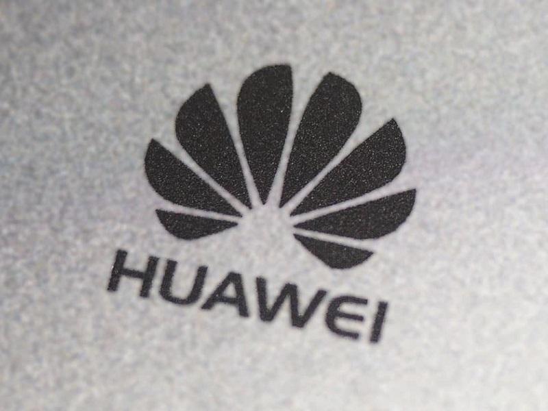 Confirmado: Huawei está desarrollando su propio sistema operativo alternativo