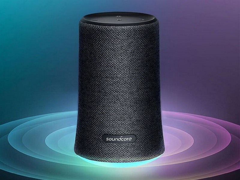 Anker SoundCore Flare Plus