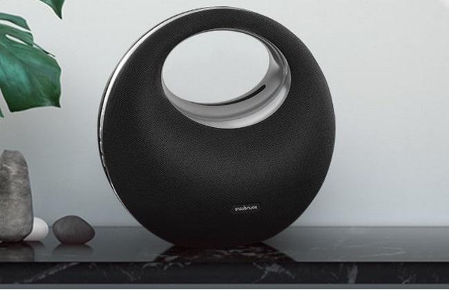 Anker Soundcore Model Zero+