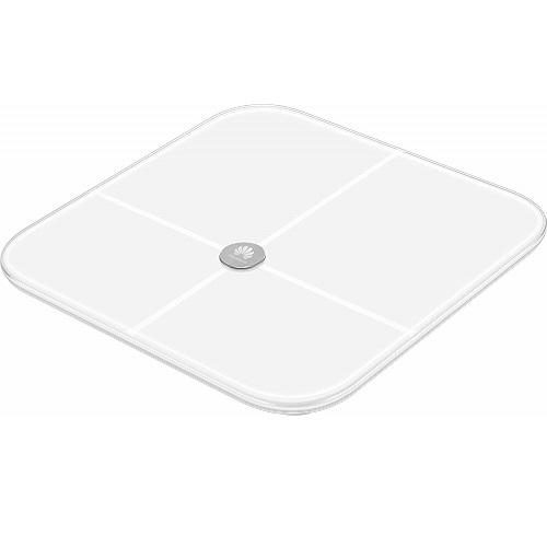 Bascula inteligente de Huawei