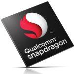 CES19 - Novedades de Qualcomm sobre móviles 5G y la plataforma Snapdragon 820a