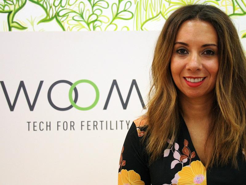 Clelia Morales