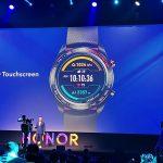 El Honor Watch Magic hace su debut en Europa - Hasta 7 días de batería