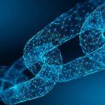 los mejores cursos de blockchain