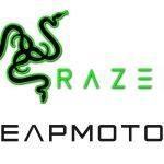Razer Leapmotor