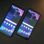 Se filtran detalles de los Samsung Galaxy M10, M20 y M30