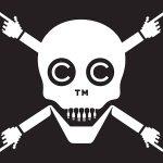 Se ordena bloquear en España 7 webs más de descargas piratas