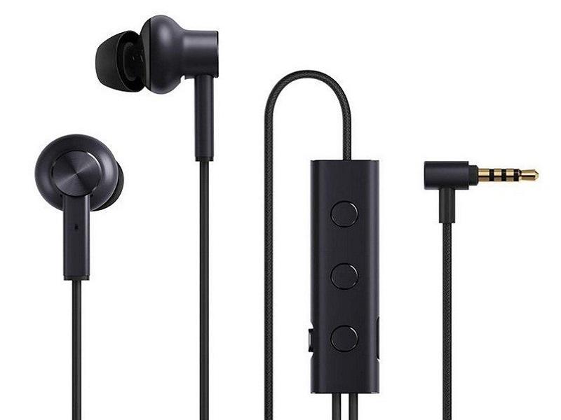 Xiaomi Mi Noise Canceling