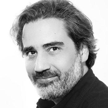 Daniel Bayón