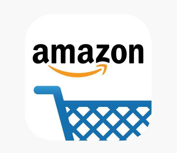 Amazon prueba el envío de muestras gratuitas