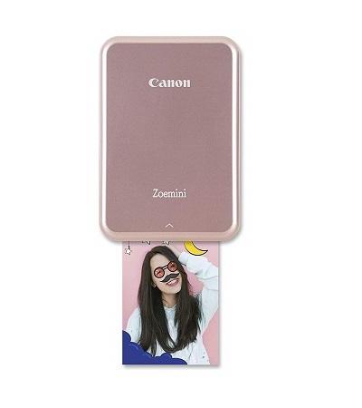 Canon Zoemini