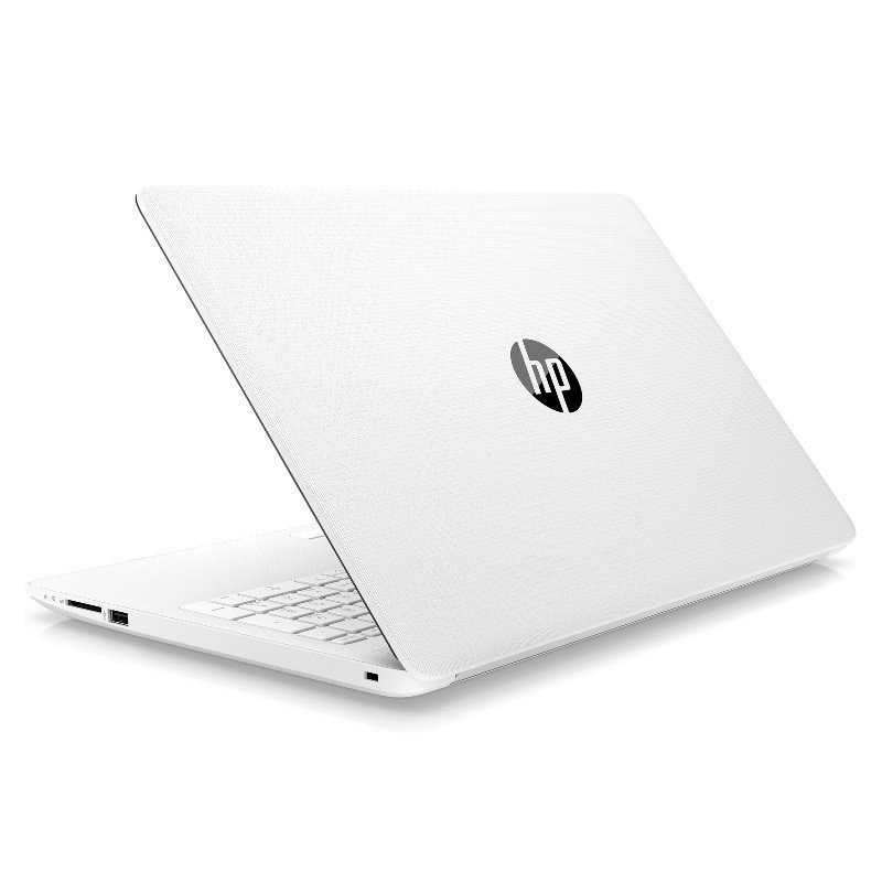 HP 15-da0043ns, portabilidad