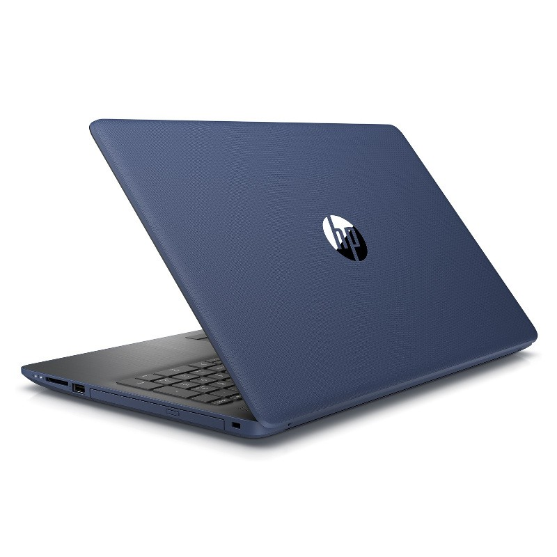 HP 15-db0032ns, color