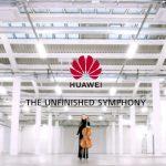 Huawei termina la Sinfonía Inacabada de Schubert gracias a la IA y Lucas Cantor