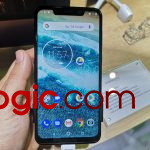 #MWC19: Motorola One Power