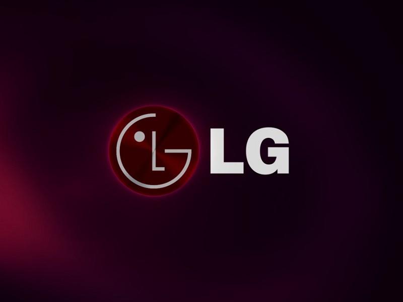 LG MWC 2019