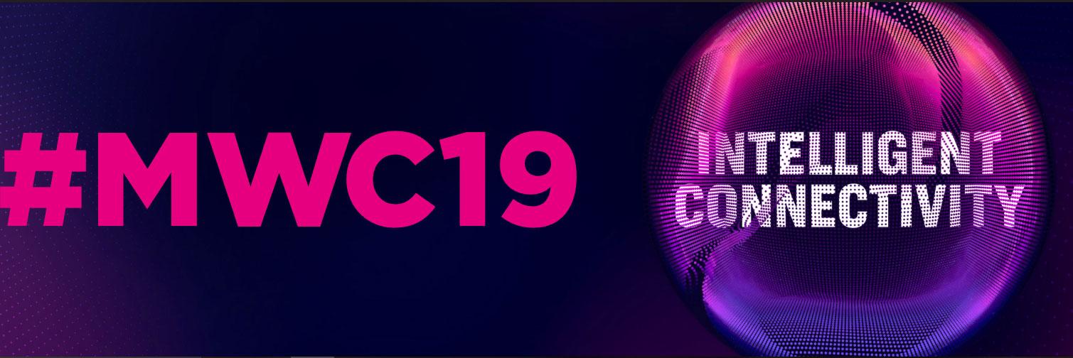 La demostración tomará fecha y lugar en el MWC 2019 de Barcelona