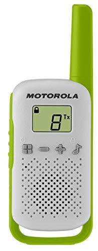 Motorola T42, aspecto