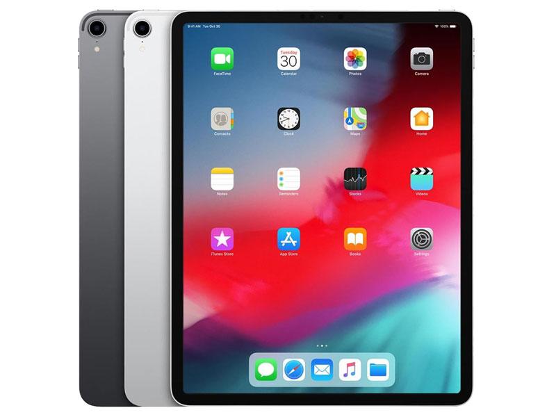 Nuevos iPads y iPod Touch están en camino según las últimas filtraciones