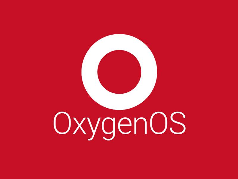 OnePlus te reta a crear una nueva función para OxygenOS
