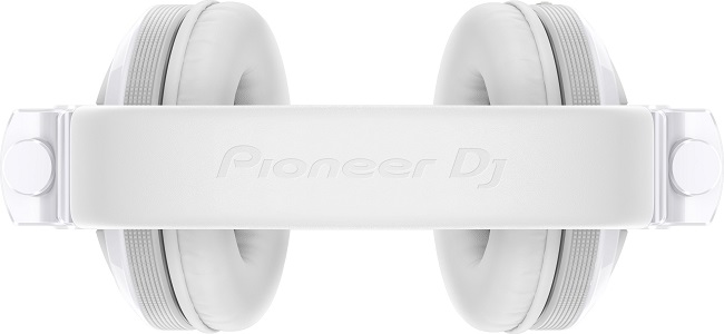 Pioneer HDJ-X5BT-W