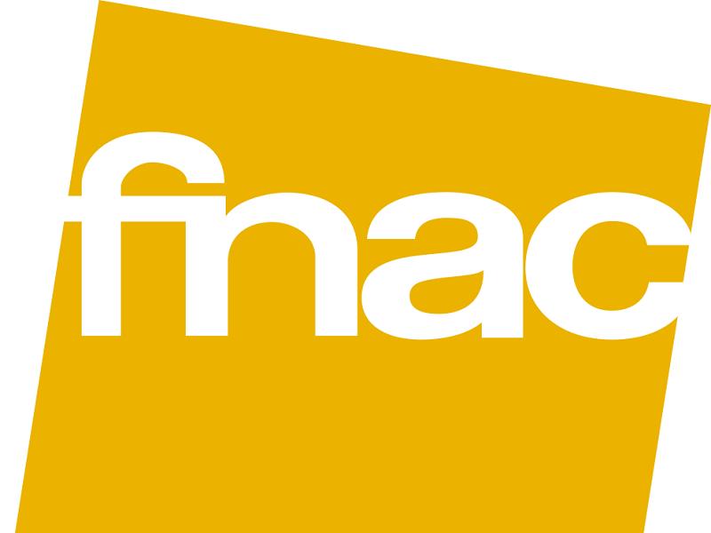 Promo telefonía en FNAC