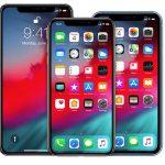 iPhone de 2019