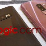 Samsung Galaxy S9+ o S10+