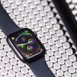 Apple sigue a la cabeza del mercado de Smartwatches, Fitbit y Samsung le siguen