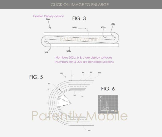 Google - patente