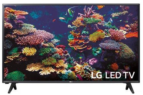 LG 32LK500
