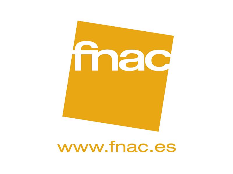 semana de internet fnac Promo Día del Padre en FNAC