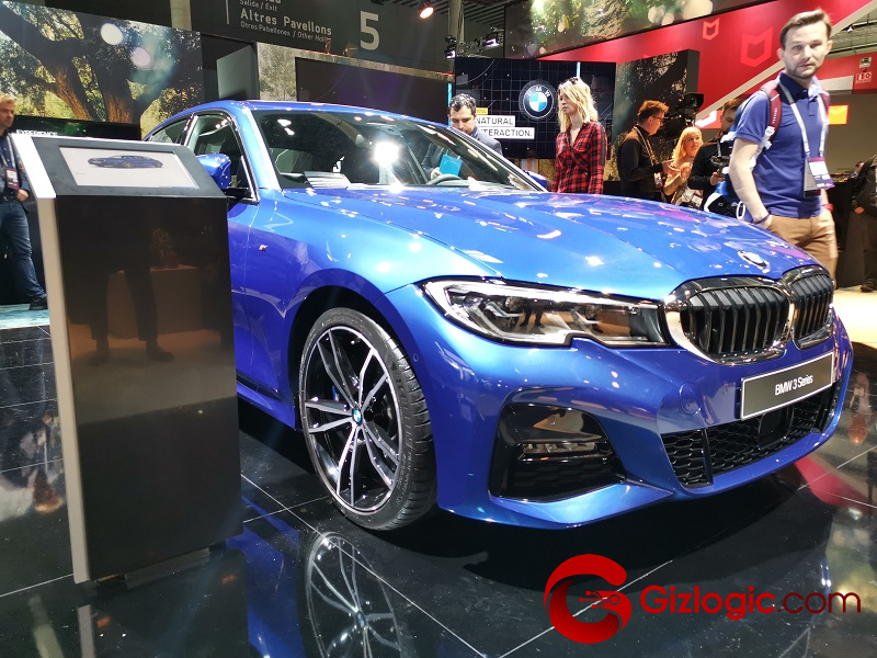Sistema-de-Interacción-Natural-de-BMW