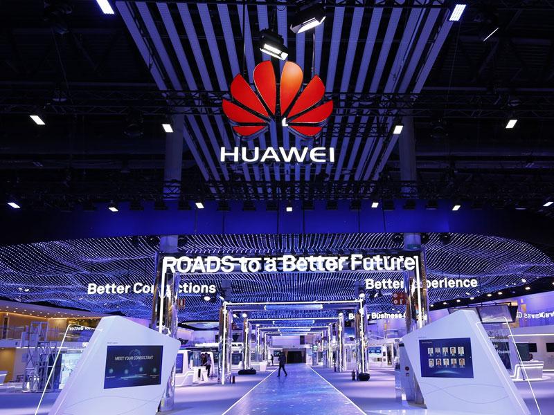 Tech4ALL, la iniciativa de Huawei para la inclusión digital