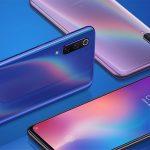Xiaomi Mi 9X, se filtran las especificaciones de un posible gama media