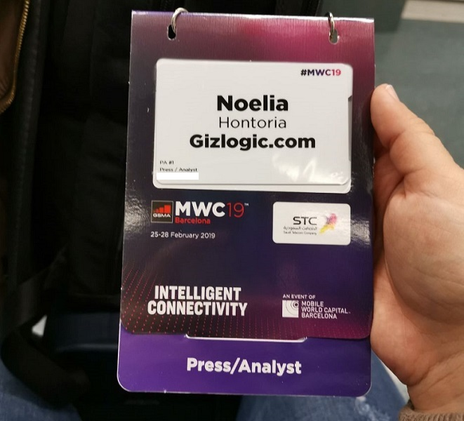 conclusiones del mobile world congress 2019