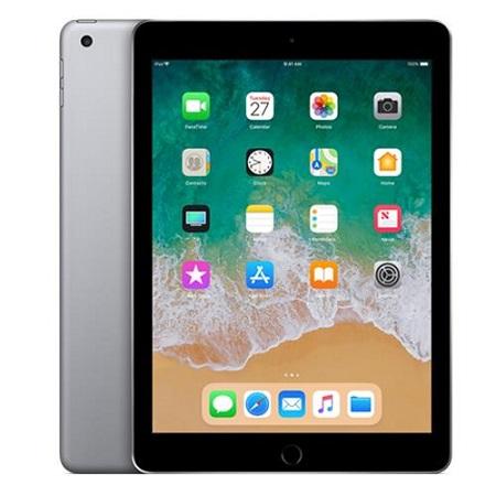 """iPad 9,7"""""""