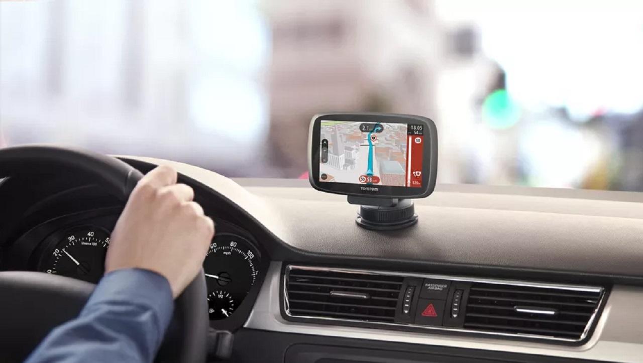 Los GPS y sistemas de navegación se verán afectados por un bug este 6 de abril