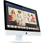 Mejora la experiencia de impresión de Apple Photos con Motif 2.0