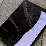 Samsung retrasa el lanzamiento del Galaxy Fold