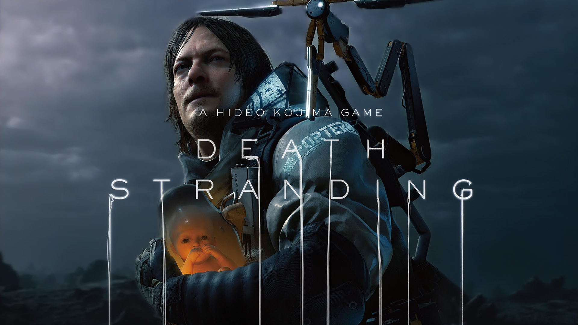 Como cabría esperar, habrá juegos intergeneracionales. Se rumorea que el Thriller de ciencia ficción deHideoKojima,DeathStranding, será uno, teniendo un lanzamiento simultaneo en PS4 y PS5.